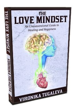 The Love Mindset: Book Review