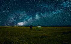 Artur Mashnich - Google+ - #ForFriends#photo#EarthMyMother