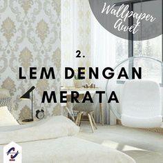 Unduh 720+ Wallpaper Dinding Instagram HD Paling Keren