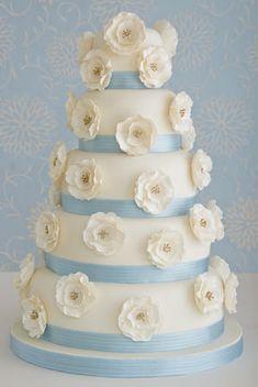 http://www.perfectlady.ro/poze/poze-tort