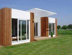 best prefab modular homes