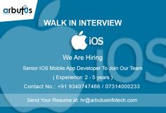 Hiring Poster, Join Our Team, We Are Hiring, App Development, Mobile App, Resume, Interview, Mobile Applications, Cv Design