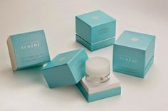 Blister Packing For Cosmetic Packaging: Best Option for Enhancing Sales