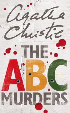 [PDF] The ABC Murders: A Hercule Poirot Mystery (Hercule Poirot series Book Author Agatha Christie Agatha Christie, Miss Marple, Murder Mysteries, Cozy Mysteries, Death On The Nile, Hercule Poirot, Crime Fiction, Mystery Novels, Hercules