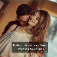 ❤ cute love lines, love quetos, love post, cute couple quotes, lov Romantic Quotes For Girlfriend, Couples Quotes For Him, Sexy Love Quotes, Cute Couples Texts, Love Picture Quotes, Love Husband Quotes, Qoutes About Love, Cute Couple Quotes, Girlfriend Quotes