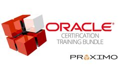 we are provide a best oracal training visit Now:http://www.proximo.in/training/oracle