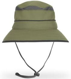 This Cabela s hat is a bucket 7a5dea38c29f