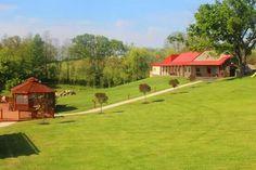 Driscoll Estate