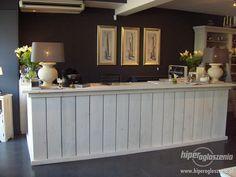 http://hiperogloszenia.pl/x-pl/inz/369/369606-meble-do-restauracji-z-desek-uzywanych-meble-do-kawiarni-2.jpg