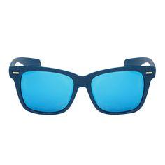 $1.30 (Buy here: https://alitems.com/g/1e8d114494ebda23ff8b16525dc3e8/?i=5&ulp=https%3A%2F%2Fwww.aliexpress.com%2Fitem%2FRetro-Vintage-Men-s-Women-s-Outdoor-Sunglasses-Driving-Glasses-Eyewear-Fast-Free-Shipping%2F32610933746.html ) Retro Vintage Men's Women's Outdoor Sunglasses Driving Glasses Eyewear Fast wood women men kid sunglasses for just $1.30