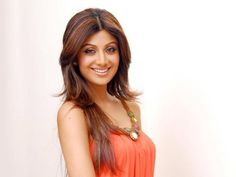 Shilpa Shetty: This amazingly fit celebrity mom turned entrepreneur is a savvy businesswoman. She had a flourishing spa venture, yoga DVDs and an IPL team – Rajasthan Royale and various brand endorsements ranging from hair products and water purifiers to pregnancy tests. She has successfully widened her scope of income. Her net worth is estimated at Rs. 12.6 crores annually, as of 2013.