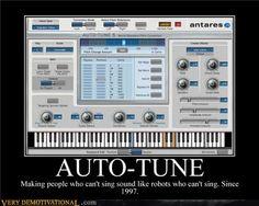Antares AutoTune 8 1 1 Crack Mac latest version of the professional