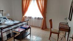 Accomodation - Tholos Bay Suites
