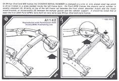 4134 L Head Engine 4134 L Engine Engine Diagrams