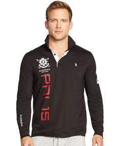 774586b7 Polo Ralph Lauren Black Watch Pieced Track Jacket   Polo Ralph Lauren    Pinterest   Ralph lauren, Shops and Polos