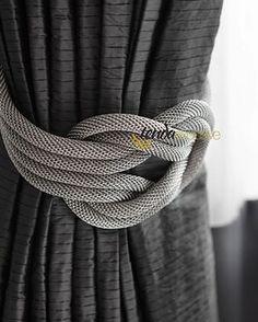 Dün paylaşmış olduğum metal perde bağımızın uygulaması ����♠️♠️ #tendabursa ile yeniliklerimize devam ✌✌ #tendaexclusive www.tendaexclusive.com.tr #perde #duvarkagidi #dosemelikkumas #halı #mobilya #aksesuar #tasarim #ictasarim #ev #evdekorasyonu #dekorasyon #cushion #curtain #wallcoverings #wallpaper #carpet #furniture #accessories #design #interiordesign #homedesign #homedecor #decoration #style #antalya http://turkrazzi.com/ipost/1523739066414590743/?code=BUlaJuYBusX