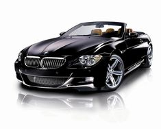 BMW Black Series Cars Wallpapers