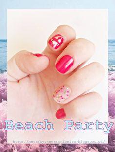 http://nessabyvanessaribeiro.blogspot.pt/2013/07/nails-beach-party.html