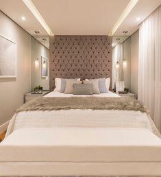 Ideas Bedroom Hotel Decor Home Luxury Bedroom Design, Master Bedroom Design, Home Decor Bedroom, Lux Bedroom, Master Bedrooms, Bedroom Designs, Bedroom Romantic, Bedroom Furniture, Large Bedroom
