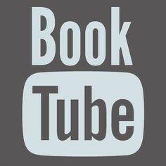 Invite - The Book Tube Amino