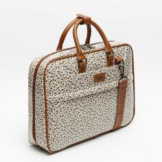 Read about laptop Laptop Bag For Women, Backpack For Teens, Laptop Bags, Laptop Accessories, Handbag Accessories, Satchel Handbags, Leather Handbags, Laptop Screen Repair, Leather Bag Tutorial