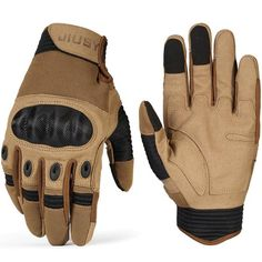 Dependable Womens Breathable Soft Gloves Winter Fashionable Suede Fabric Thickened Warm Keeping Touch Screen Gloves One Size 6 Colors Complete Range Of Articles Back To Search Resultsapparel Accessories