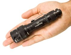 cool+tools+|+Coolest+tools+gadgets+–+SureFire+V2+Vampire+Flashlight+–+Best+...