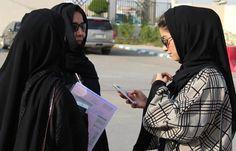Suudi Arabistan'da bir ilk! - Suudi Arabistan\'da ilk kez bir kadın belediye meclisine seçildi