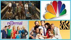 Новости сериалов. Продление новинок сезона от NBC