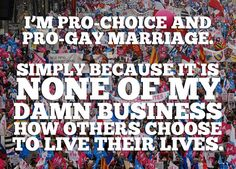 cool-gay-marriage-choose-live