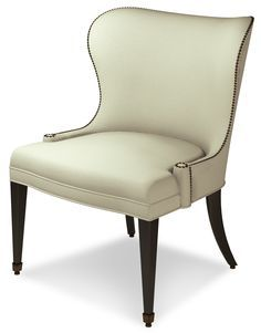 Sutton Place Dining Chair | Truex