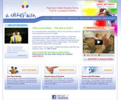 Tennis Academy      Sports/Leisure