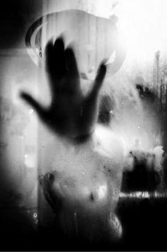Lukas Vasilikos - Reflection I