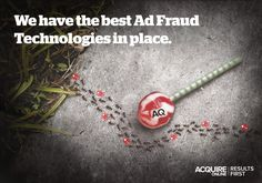 We have the best Ad Fraud Technologies in place. Best Ads, Advertising Agency, New Zealand, Marketing