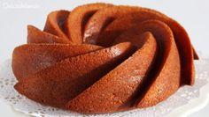 recetas-postres/bundt-cake-de-naranja
