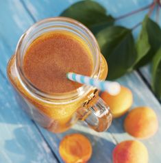 #smoothie #healthysmoothie #orange #peach #protein #healthy #healtheebelly New Recipes, Vegan Recipes, Protein, Whole Roasted Cauliflower, Peanut Butter Smoothie, Orange Smoothie, Good Morning Sunshine, Yummy Smoothies, Latest Recipe