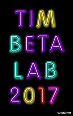 Beta 2017