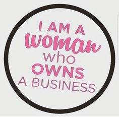 Shout out to all the I am so proud to be a part of a network of such amazing and inspiring women business owners! If can help you succeed and grow in anyway please let us know! Thanks for this post by lashxbymm Home Based Business, Business Women, Plan For Life, Business Hairstyles, Relationship Coach, Get Nails, Perfectly Posh, Dc Weddings, I Am Grateful