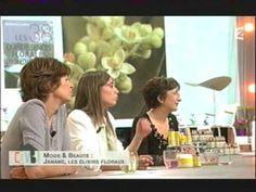 42 Idées De Comment ça Va Bien ça Va Bien ça Va France Tv