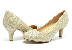 DREAM PAIRS BERTHA-3 Women's Bridal Wedding Party Glitter Rhinestone Low Heel Pump Shoes, http://www.amazon.com/dp/B0128GX6AO/ref=cm_sw_r_pi_awdm_POmCwb1WF72FC