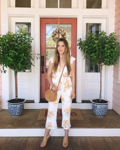GMG Now Daily Look 4-9-17 http://now.galmeetsglam.com/post/524782/2017/daily-look-4-9-17/