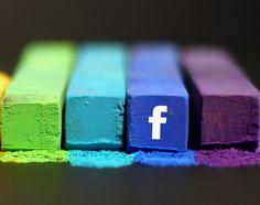 Rede social alegou que mantém escritório no País apenas para vendas e que o gerenciamento do conteúdo