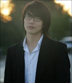 성시경 Sung Si Kyung, Kpop, Gorgeous Men, Singing, Inspirational, People, People Illustration, Folk