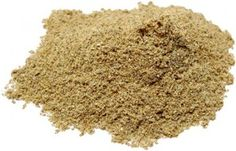 How to Take Kratom for Drug Addiction Withdrawal Symptoms. Guide to Safely Using Kratom for Opiate Detox.
