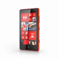 Full Specification Nokia Lumia 820