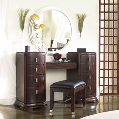 Art Deco Sideboard, Art Deco Decor, Designer Furniture Melbourne, Sydney