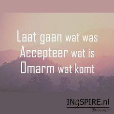 Copyright © citaat Ingspire.nl – bekijk alle citaten van inge Op zoek naar meer evenwicht Mooie spreuk over meer balans in je leven vinden door leren los te laten en het leven te...