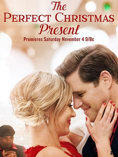 It's a Wonderful Movie -Family & Christmas Movies on TV 2017 - Hallmark Channel,. , It's a Wonderful Movie -Family & Christmas Movies on TV 2017 - Hallmark Channel, Hallmark Movies & Mysteries, ABCfamily &More! Come watch with us! Hallmark Channel, Películas Hallmark, Films Hallmark, Family Christmas Movies, Hallmark Christmas Movies, Christmas Shows, Family Movies, Holiday Movies, Films Hd