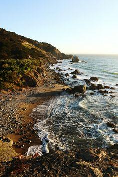 Land's End California at sunset [OC][5000x6000] - http://ift.tt/2s9kPLn