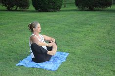 Breast Cancer Yoga: 10 Healthy Tips For Breast Cancer Well-Being